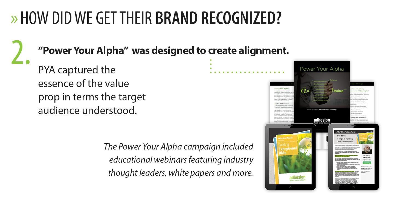 EAG Brand Awareness 3