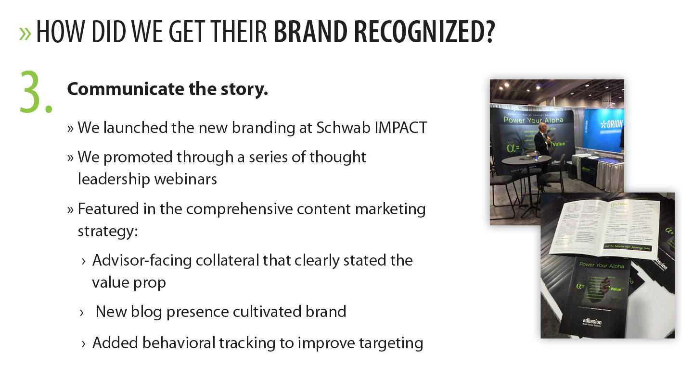EAG Brand Awareness 4