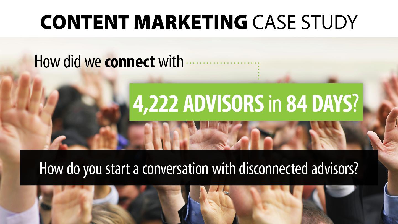 EAG Content Marketing 1