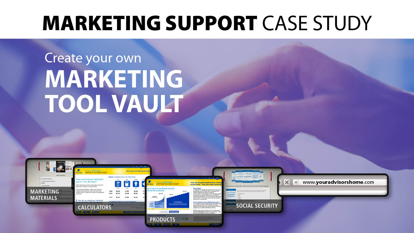 EAG Marketing Support 1